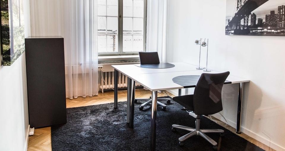 exempel-på-kontosrum-på-kontorshotell-i-stockholm