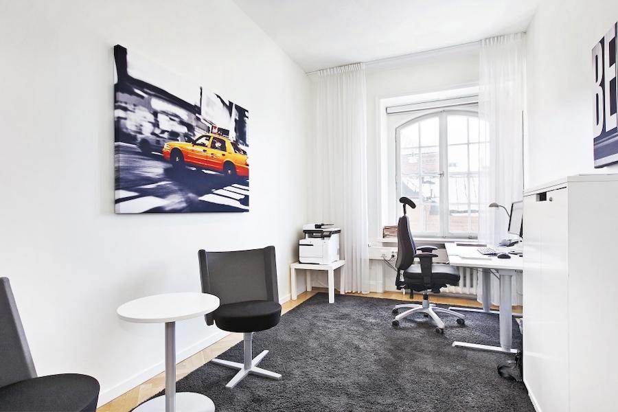 kontorsrum-på-kontorshotell-i-stockholm