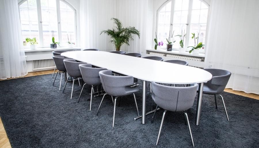 mötesrum-på-kontorshotell-i-stockholm