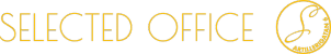 Logotyp-kontorshotell-Stockholm